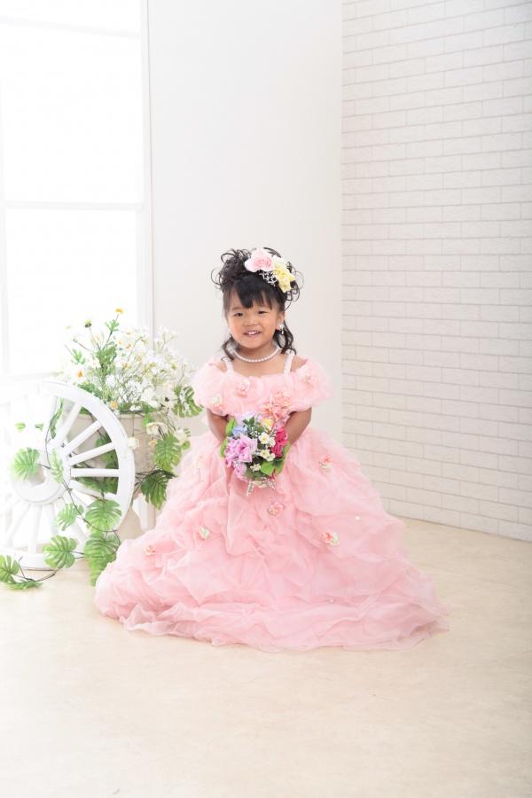 Японская фотостудия - детское фото 1 (30 фото)