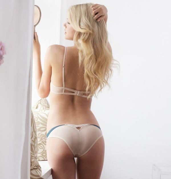 Kate Upton (170 фото)
