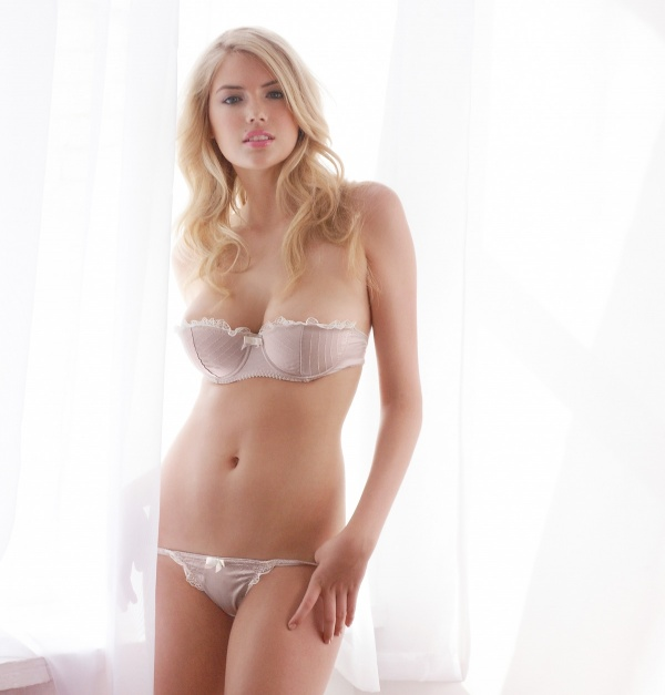 Kate Upton (214 фото)