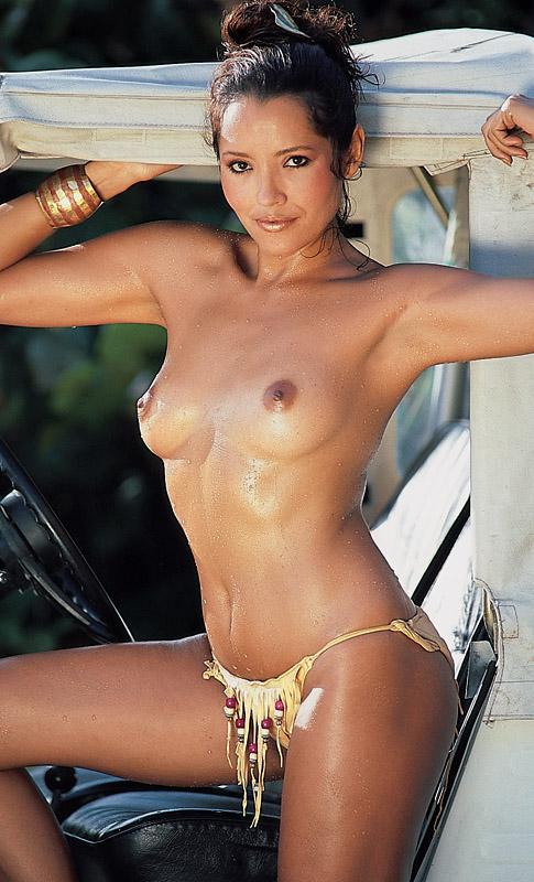 porno-aktrisa-barbara-scott-foto