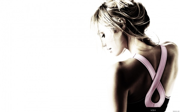 Candice Swanepoel (Часть 2) (120 фото)
