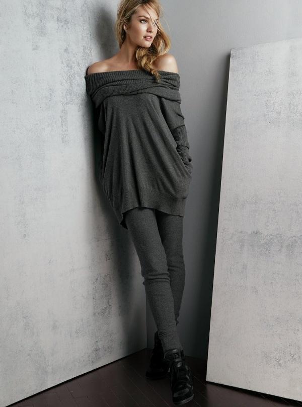 Candice Swanepoel (Часть 3) (161 фото)