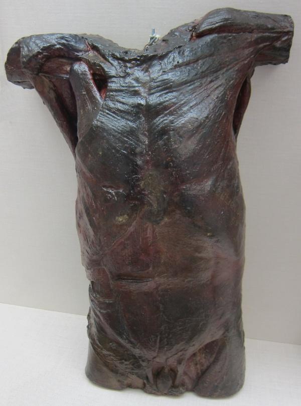Thomas Eakins (Часть 2) (160 фото)
