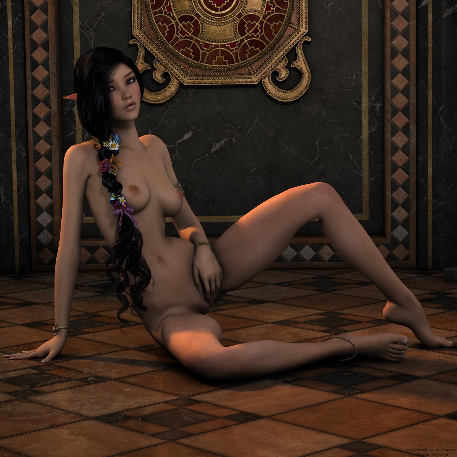 Bdsm adult games elf porn comic