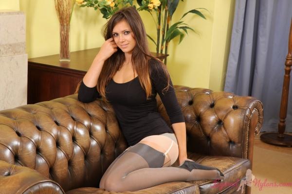 Louisa Marie 1 (55 фото)