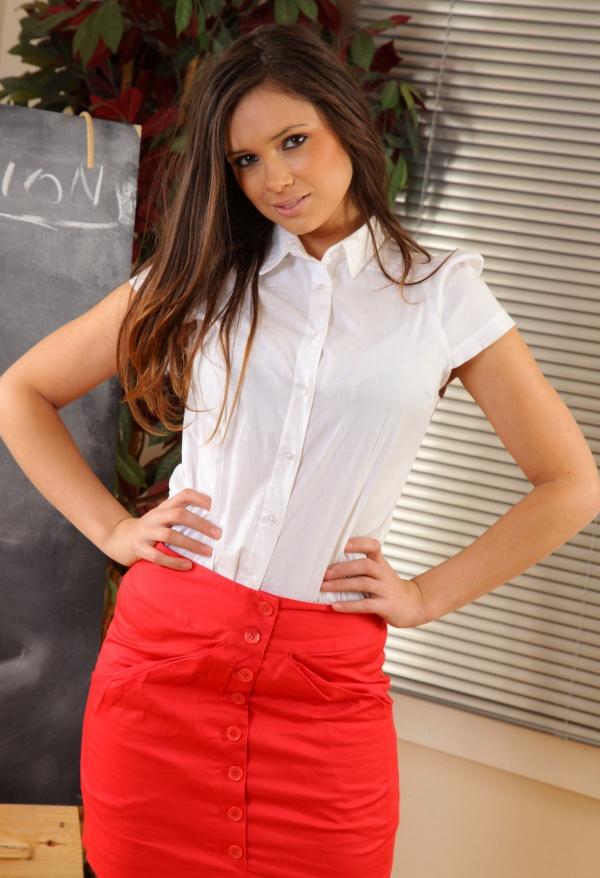 Louisa Marie 2 (45 фото)