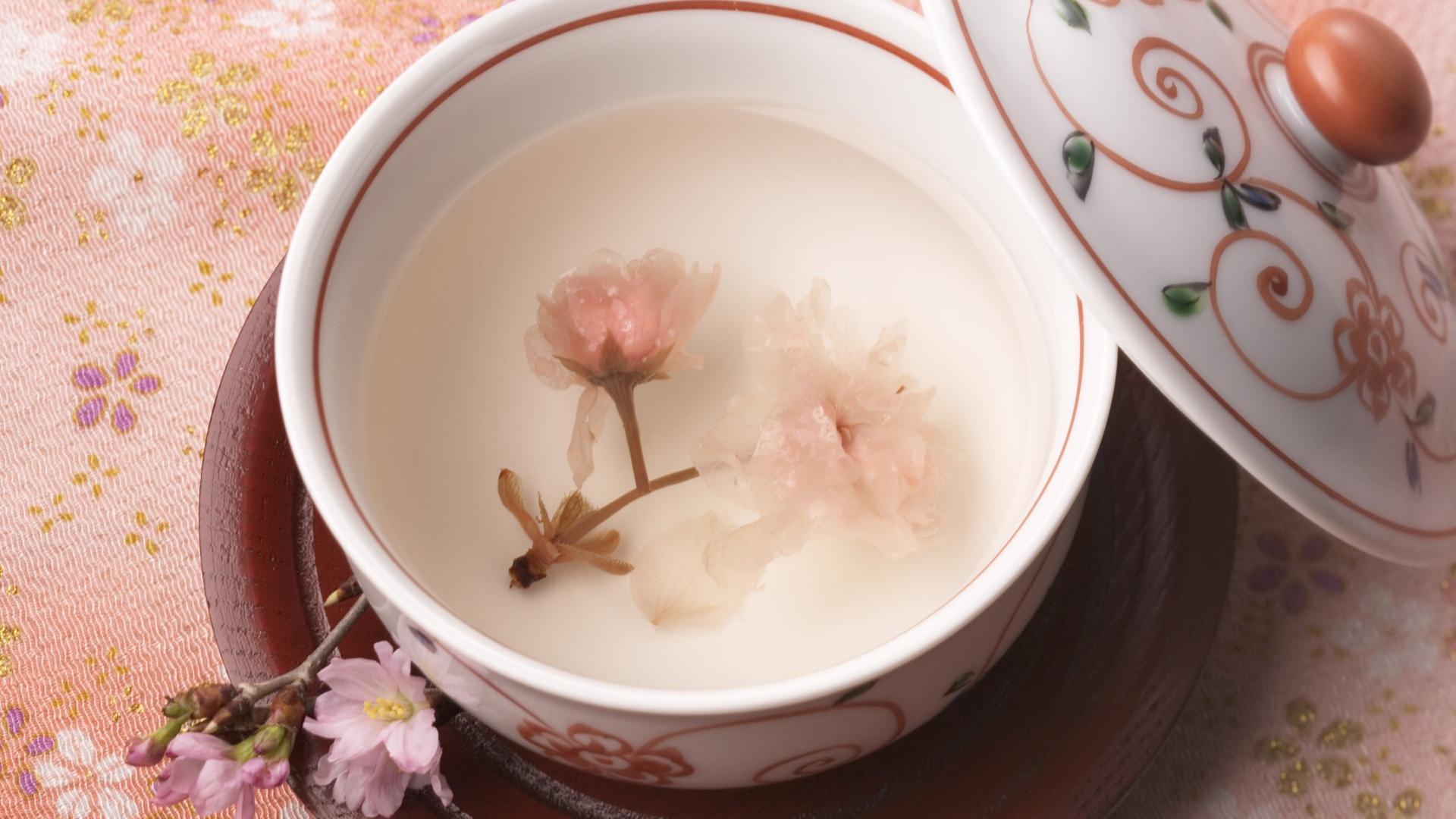 как убрать китайский запах с сувениров