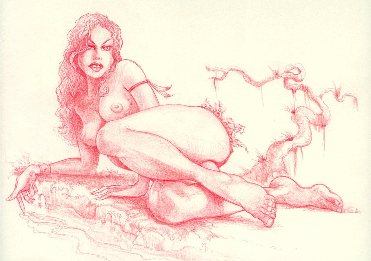 risovannaya-erotika-foto