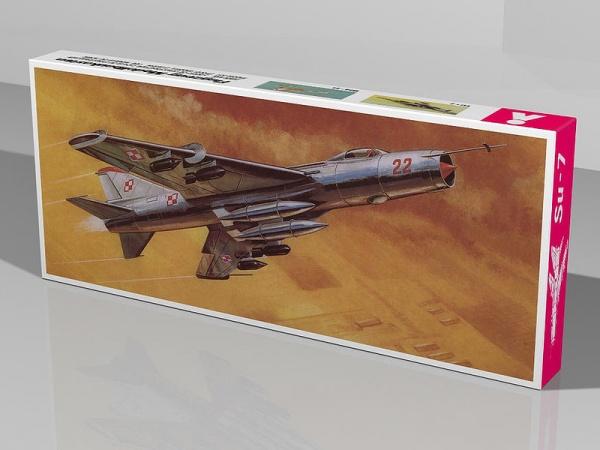 Авиамодели ГДР (108 фото)