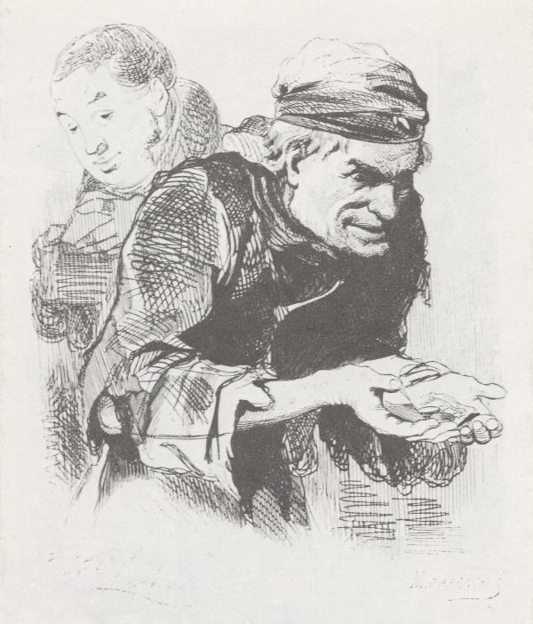 Русские художники - Аврорин ВМ, Агин АА, Адольский ИН (15 фото)