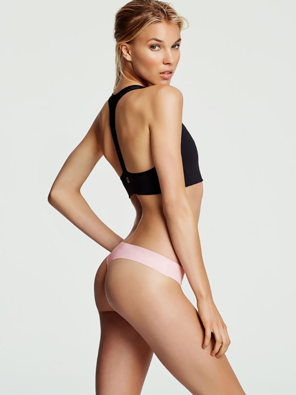 Britt Maren - Victoria's Secret Photoshoots 2014-2015 (435 фото)