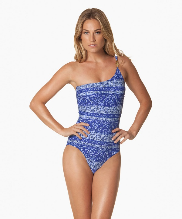 Celine Brink - Vix Swimwear 2014 (80 фото)