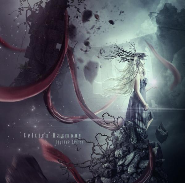 Celtica Harmony (55 фото)