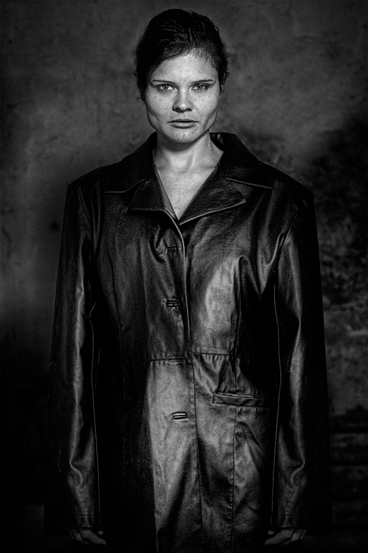 Christoph Michaelis (Germany) (60 фото)