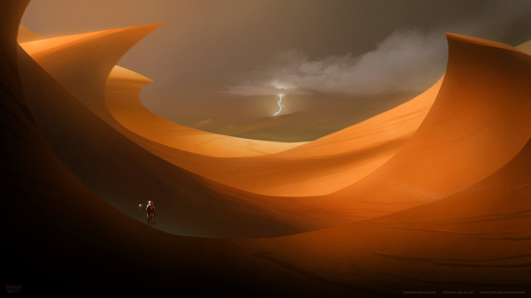 Christopher Balaskas (United States) (50 фото)