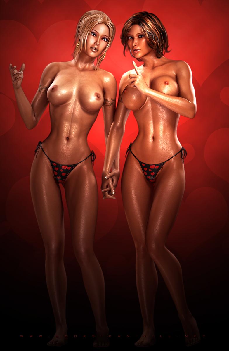 risovannie-eroticheskie-igri