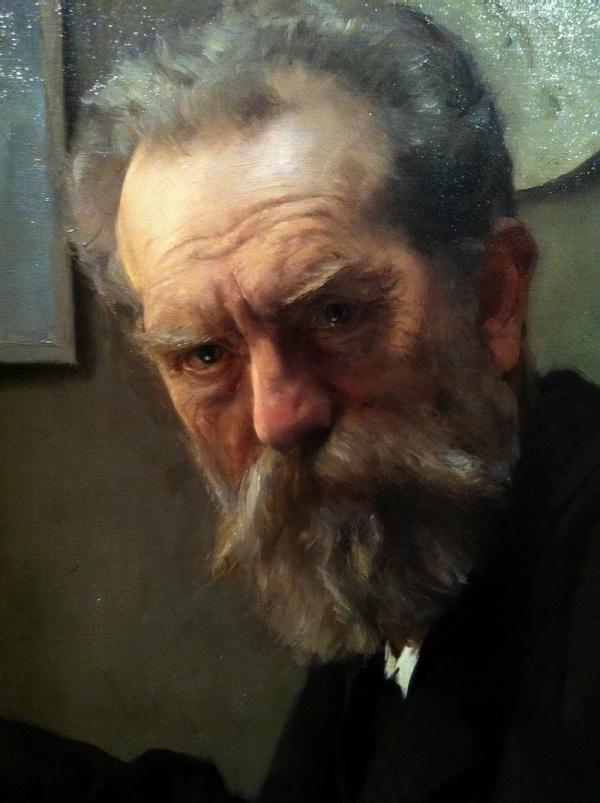 Daniel F. Gerhartz (197 фото)