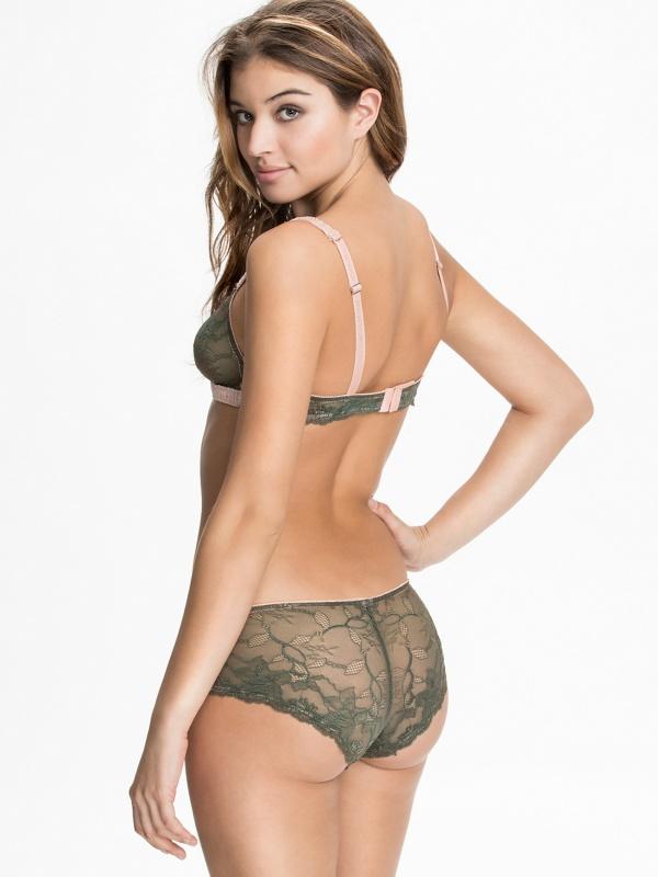 Daniela Lopez Osorio - Nelly Collection 2014 Set 2 (92 фото)