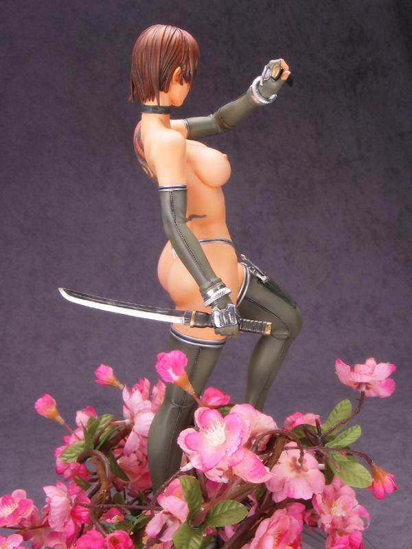 Японские куклы-1-4 / Japanese dolls-1-4 (224 фото)