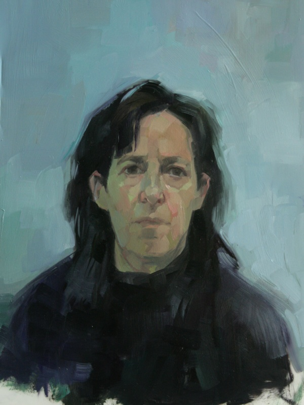 Elaine Despin (59 фото)
