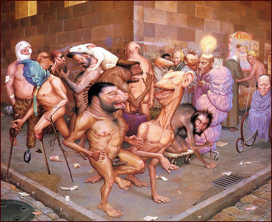 Elf sex slaves nude galleries