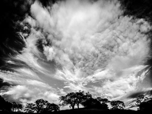 «Flickr» (фотосток) 4 (9 фото)