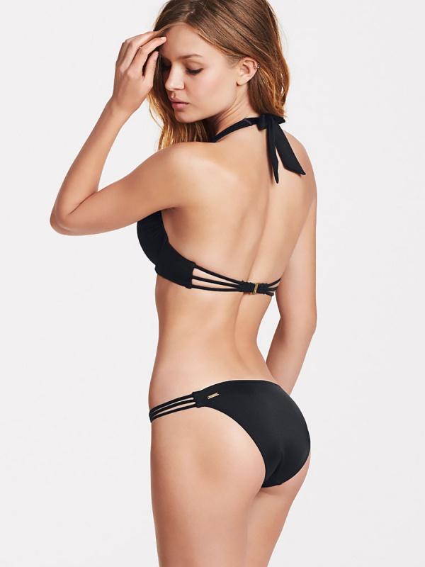 Josephine Skriver - Victoria's Secret Photoshoots 2014-2015 (216 фото)