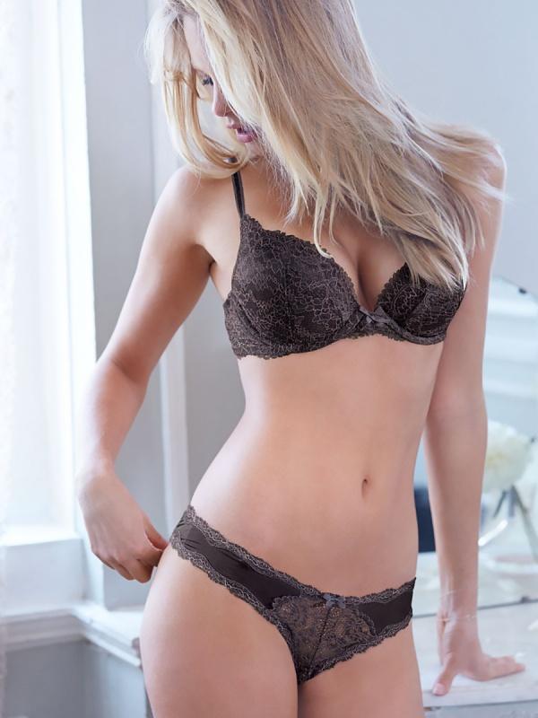 Marloes Horst - Victoria's Secret Photoshoots 2014 Set 4 (69 фото)