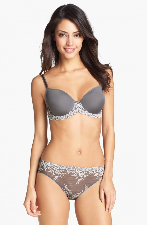 Mayra Suarez - Nordstrom Collection Set 3 (120 фото)