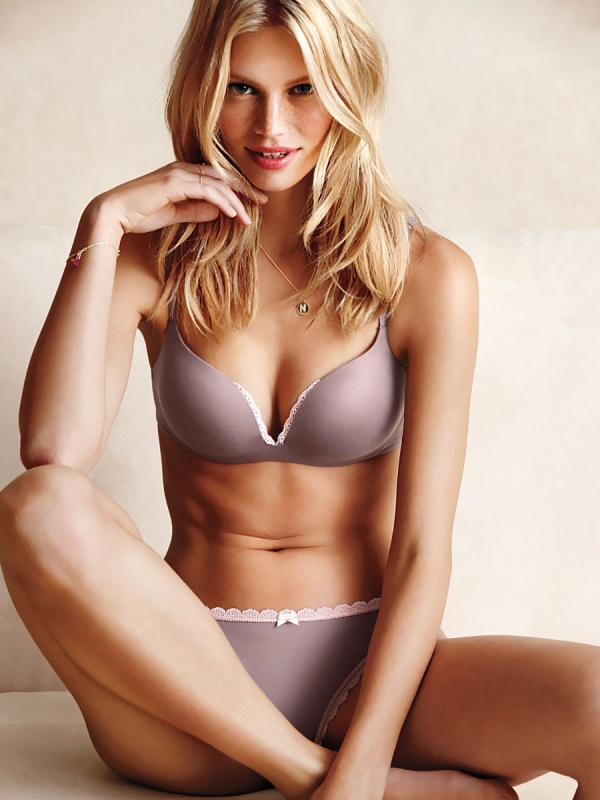 Nadine Leopold - Next Spring Collection 2015 (173 фото)