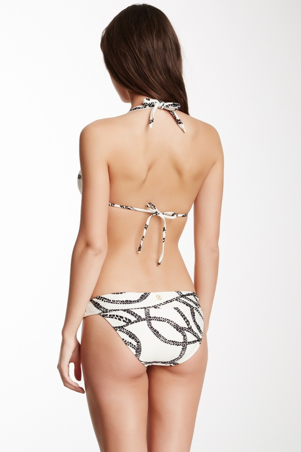 Rayana Ragan - Vix Swimwear 2014 (72 фото)
