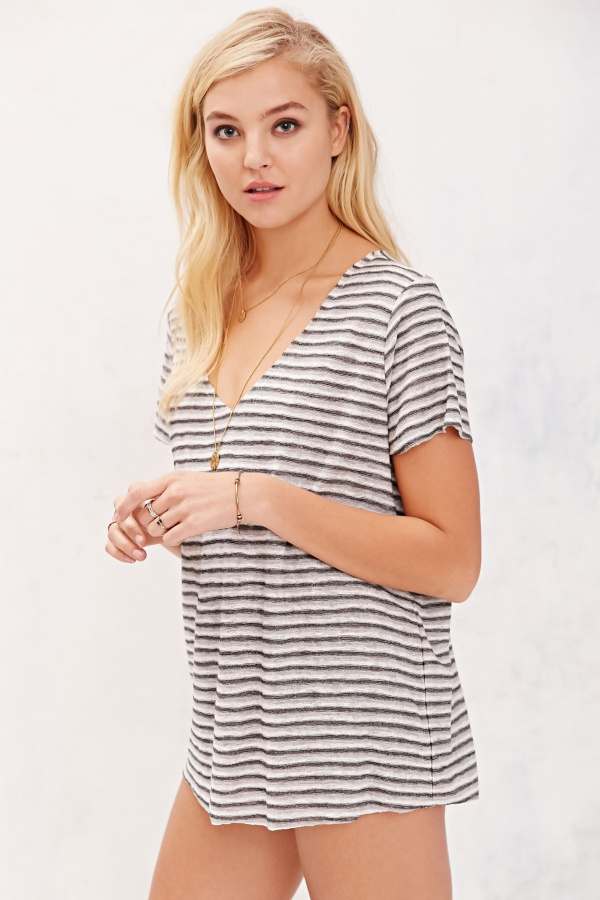 Rachel Hilbert - Urban Outfitters Collection (111 фото)