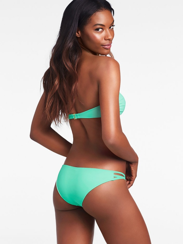 Sharam Diniz - Victoria's Secret Photoshoots 2014-2015 (452 фото)