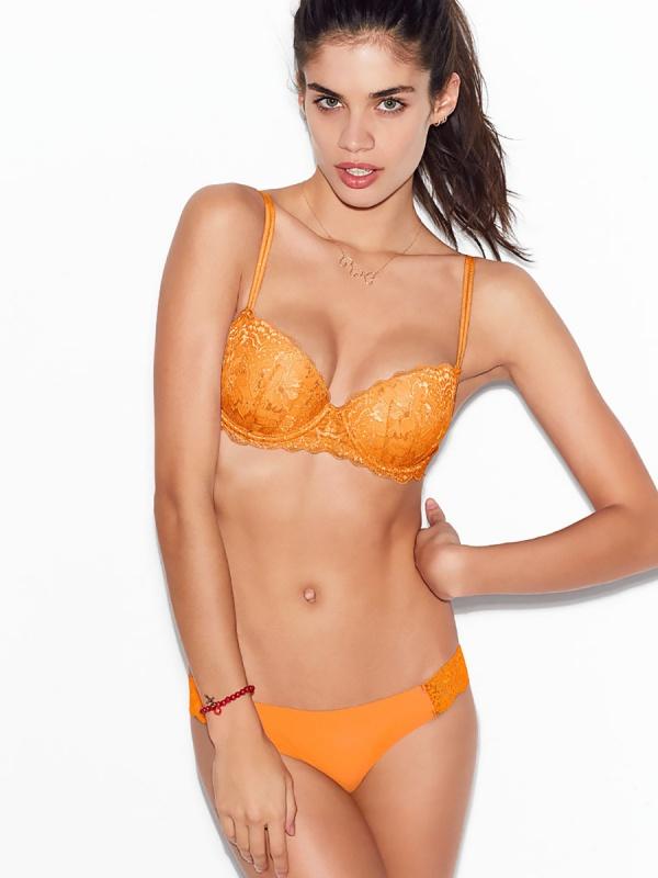 Sara Sampaio - Victoria's Secret Photoshoots 2015 (97 фото)