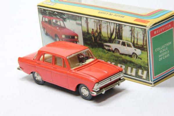 Игрушки СССР (352 фото)
