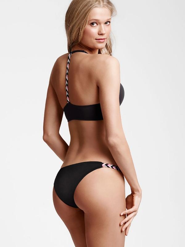 Vita Sidorkina - Victoria's Secret Photoshoots 2015 Set 2 (76 фото)