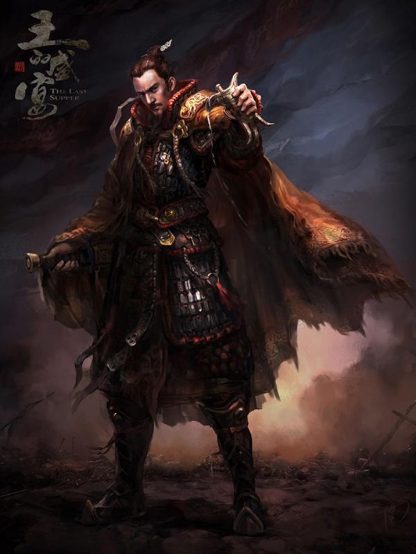 Yuanda Yu (114 фото)