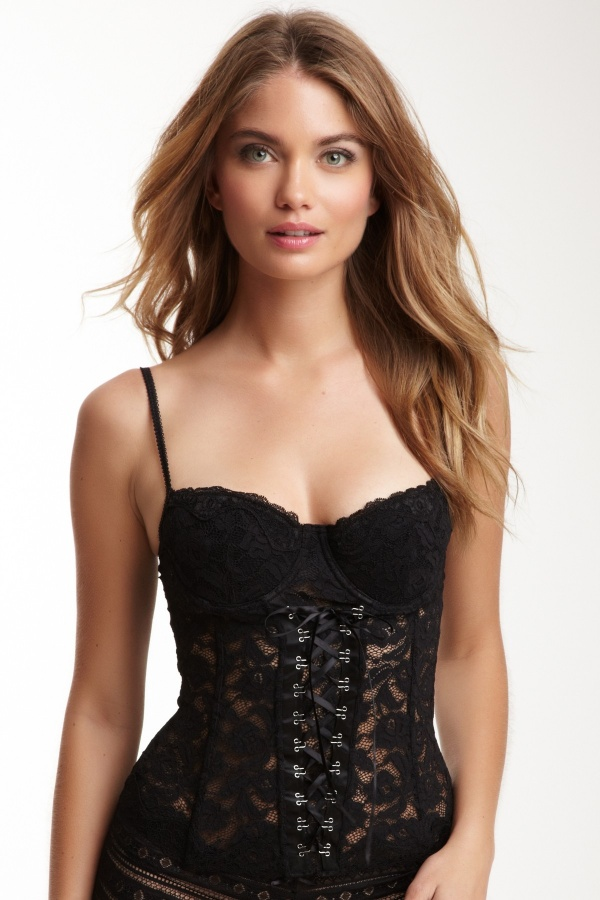 Arianne Intimates Lingerie 2013 (90 фото)