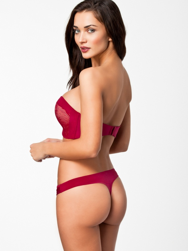 Amy Jackson - Nelly Collection Set 4 (275 фото)