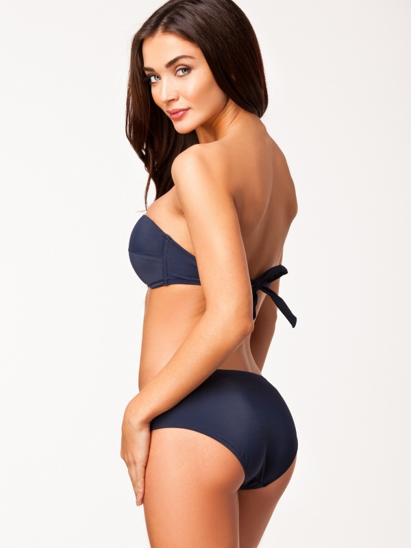 Amy Jackson - Nelly Collection Set 3 (200 фото)