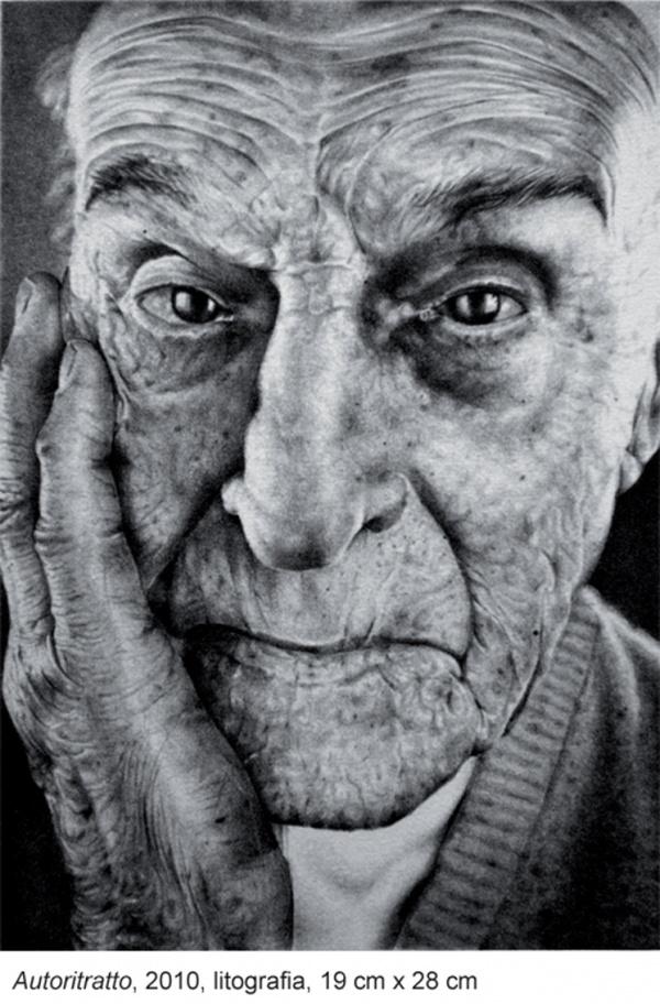 Antonio Finelli (24 фото)