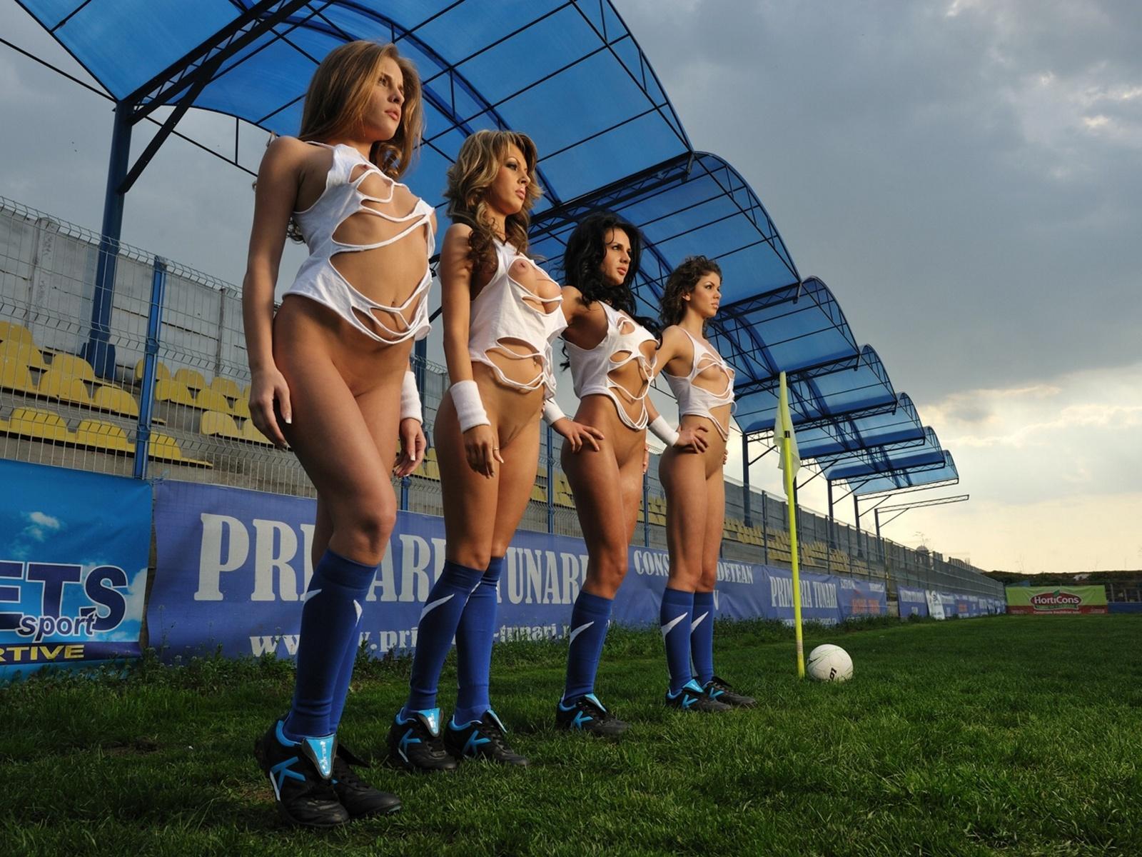 Еро Фото Футбол