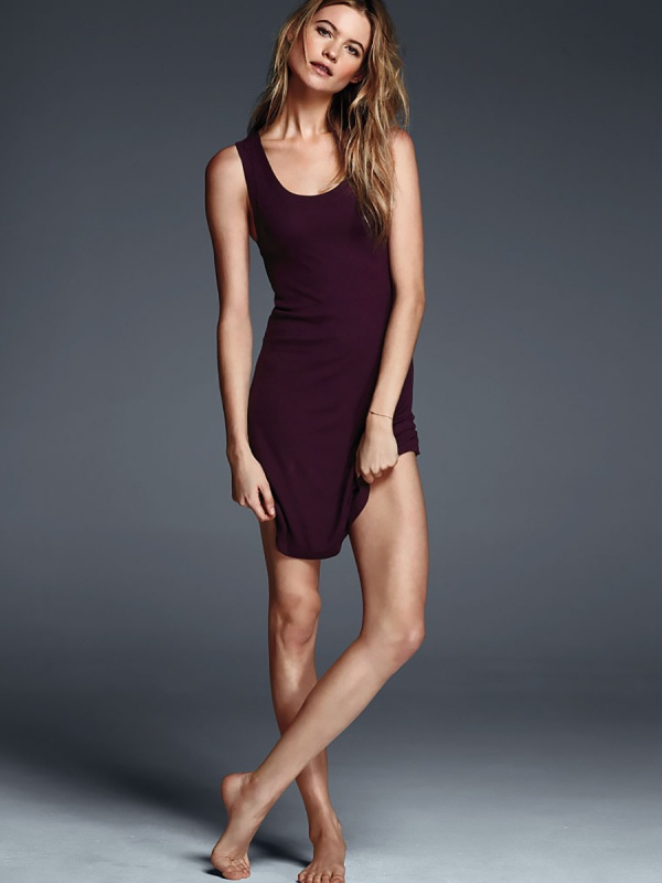 Behati Prinsloo - Victoria's Secret Photoshoots 2014 Set 14 (177 фото)