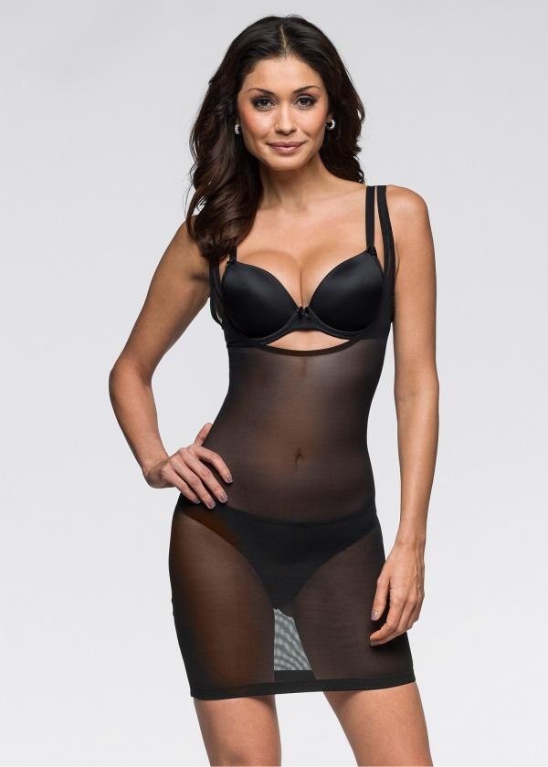 Cintia Coutinho - Modeling for various brands Set 6 (200 фото)