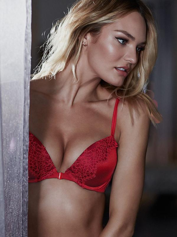 Candice Swanepoel - Victoria's Secret Photoshoot 2014 Set 22 (151 фото)
