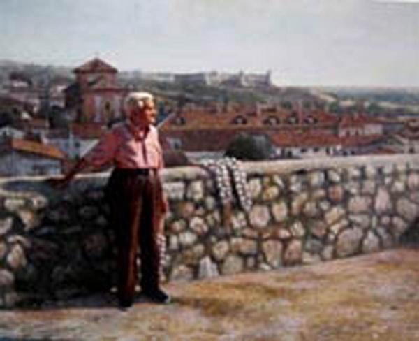 Daniel Alejandro Rojas Espinoza (82 фото)