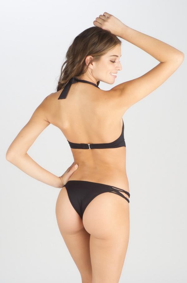 Daniela Lopez Osorio - I shine 365 Swimwear (72 фото)
