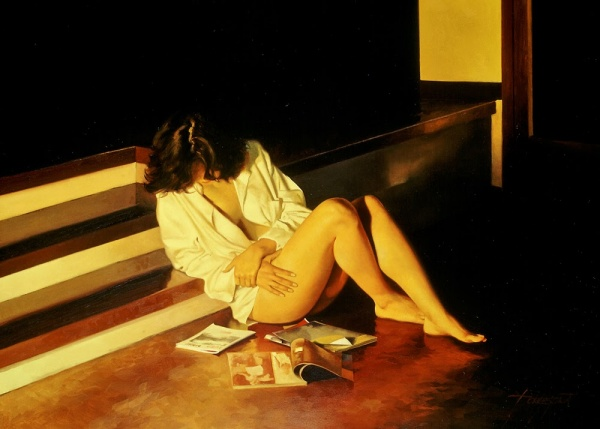 Enric Torres-Prat (46 фото)