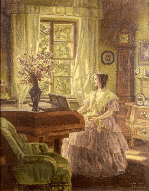 http://cp15.nevsepic.com.ua/249cp15/24890/thumbs/1430713082-young-lady-sitting-in-a-parlor-by-the-piano-is-looking-dreamily-out-of-the-window.jpg