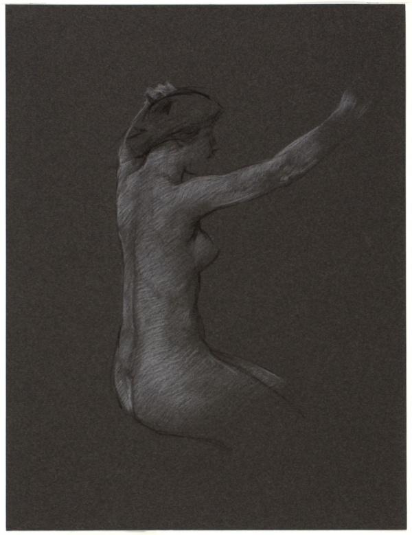 Frederick Childe Hassam (2 часть) (395 фото)